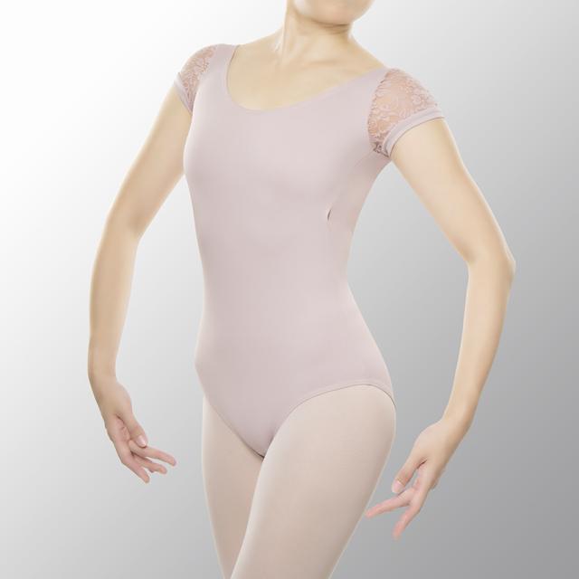 〈Basilica Dancewear〉JOSEPHINE(ジョセフィーヌ)