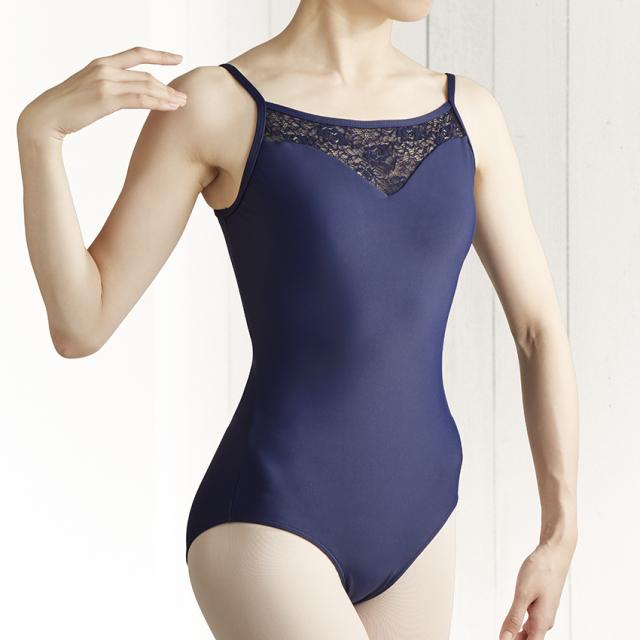 【期間限定価格】〈Ballet Rosa バレエローザ〉AURA(アウラ)