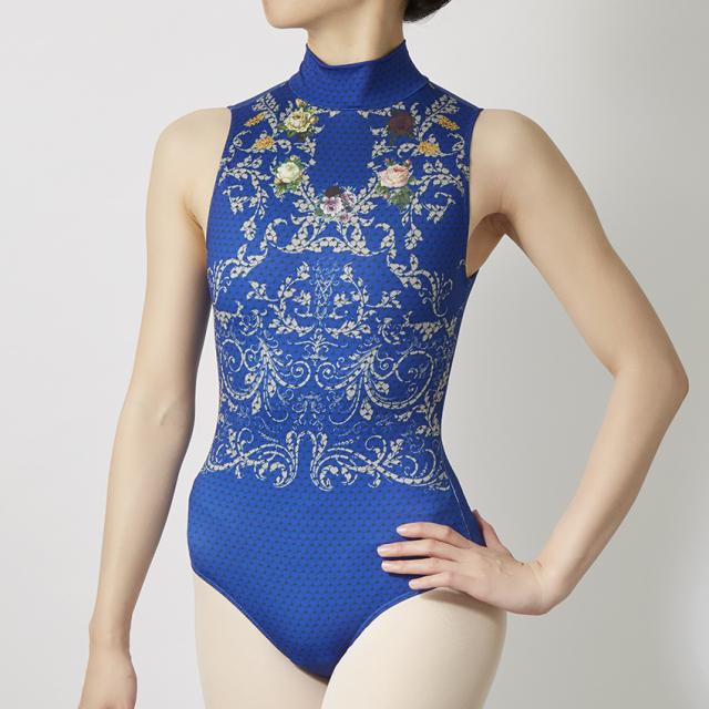 【SALE】〈Ballet Rosa バレエローザ〉〈シアラヴォラ・コレクション〉VENUS(ヴィーナス)