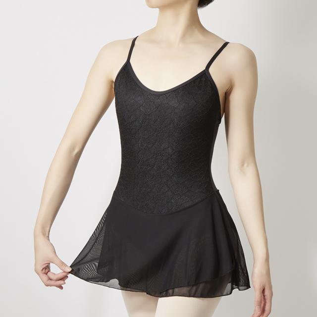 【SALE】〈Ballet Rosa バレエローザ〉〈シアラヴォラ・コレクション〉LEA(リア)