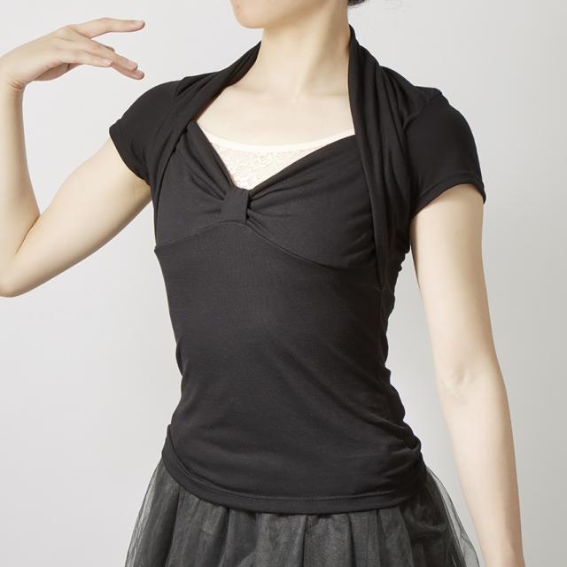 【SALE】〈Ballet Rosa バレエローザ〉〈バンブーコレクション〉MOMO(モモ)