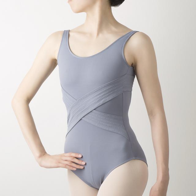 【SALE】〈Basilica Dancewear〉ECE(エース)