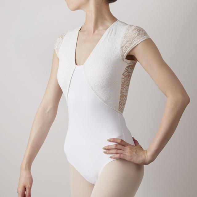 【SALE】〈Basilica Dancewear〉MELISSA(メリッサ)