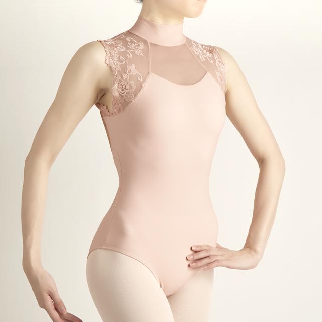 【期間限定価格】〈Ballet Rosa バレエローザ〉BERENICE(ベレニス)