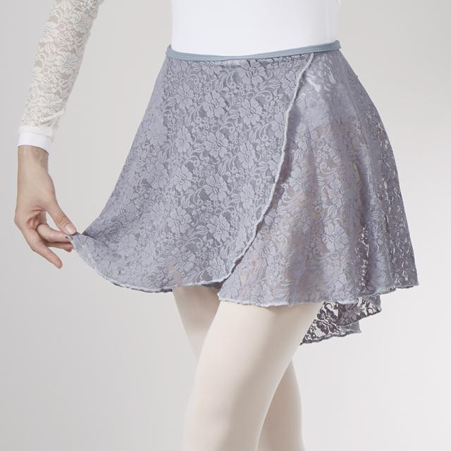 〈Basilica Dancewear〉ALEXIS(アレクシス)