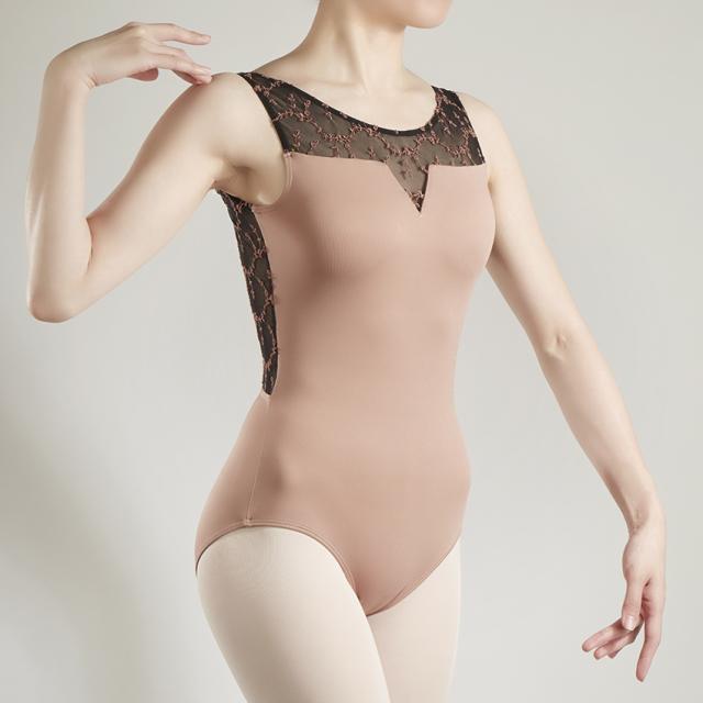 〈Ballet Rosa バレエローザ〉ANTONIA(アントニア)