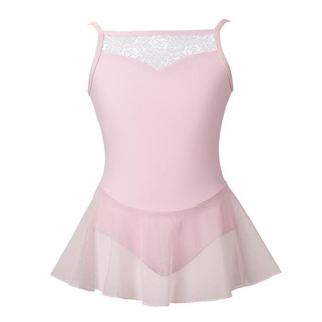 〈Ballet Rosa バレエローザジュニア〉ROSITA(ロシータ)