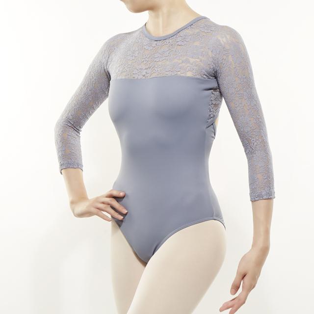 〈Basilica Dancewear〉ZELDA(ゼルダ)