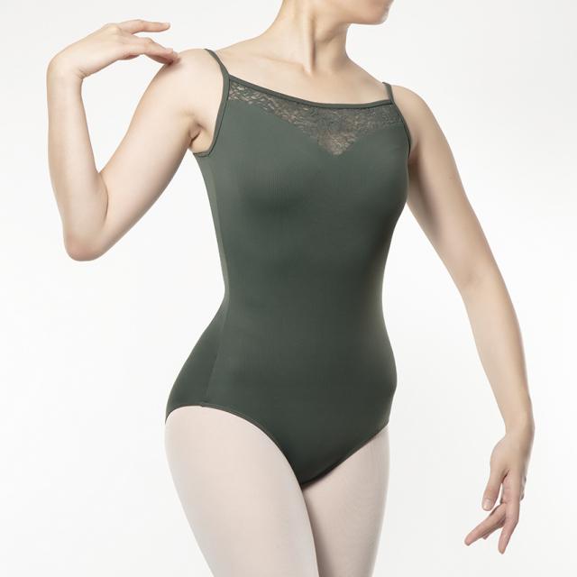 〈Ballet Rosa バレエローザ〉AURA(アウラ)