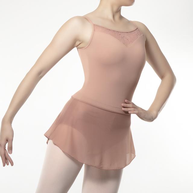 〈Ballet Rosa バレエローザ〉SKYLAR(スカイラー)