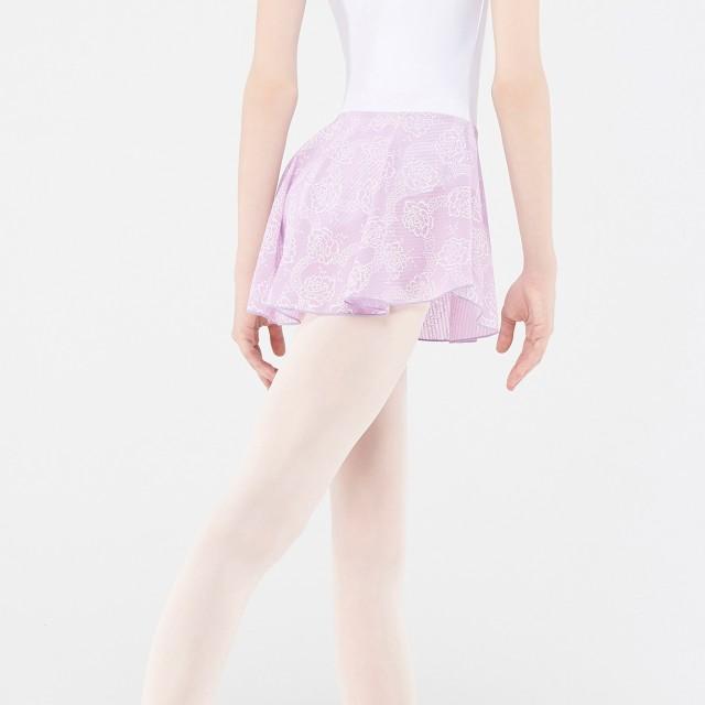 WEAR MOI ウェアモア ABELIA(アベリア) プルオンスカート