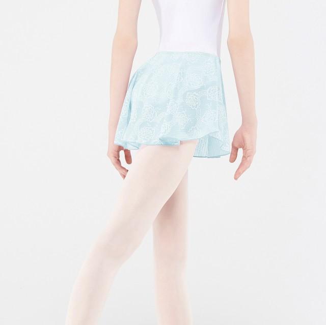 WEAR MOI ウェアモア ABELIAジュニア(アベリア) プルオンスカート