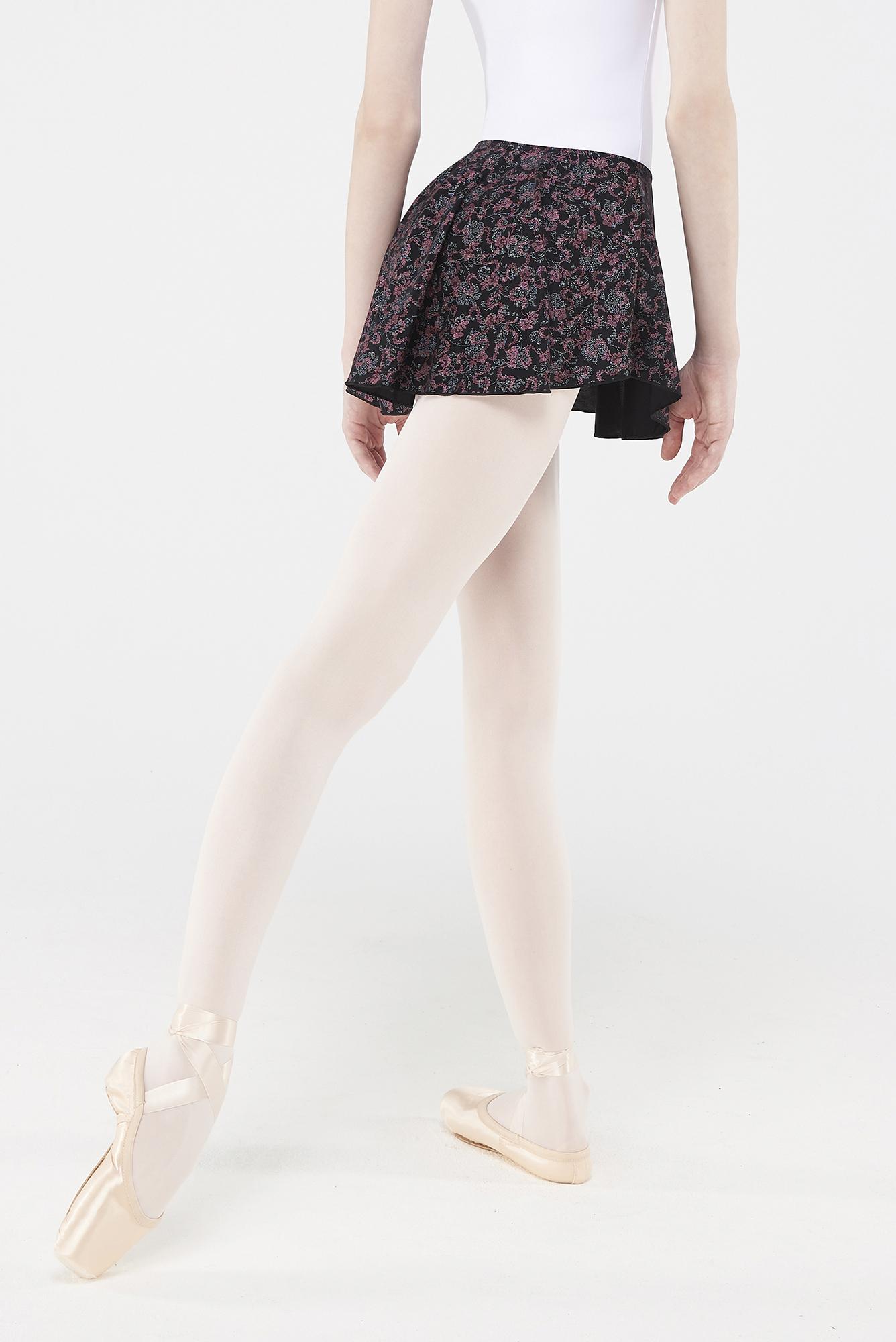 WEAR MOI ウェアモア LUMA(リュマ) プルオンスカート