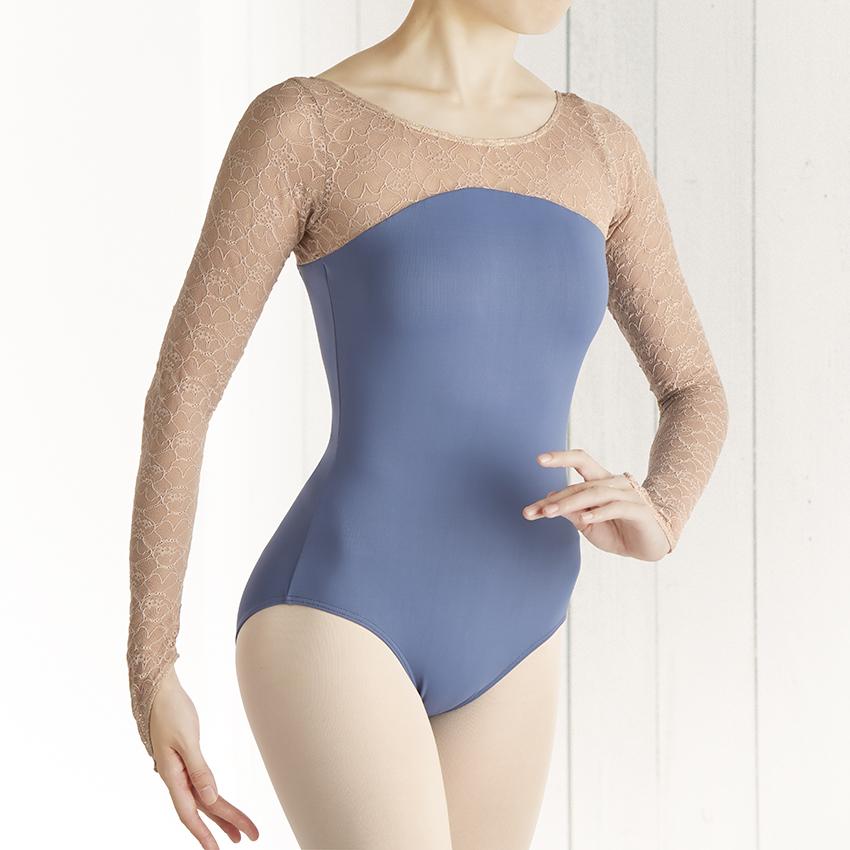 〈Ballet Rosa バレエローザ〉〈シアラヴォラ・コレクション〉 PANAME(パナム)