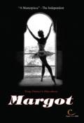 マーゴ・フォンテイン Tony Palmer's film about Margot (直輸入DVD)