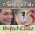 CD PERFECT CLASS 3 (PC03C Perfect class)