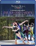 ミラノ・スカラ座バレエ「恋人たちの庭」マンニ&ボッレ 全1幕 (直輸入Blu-ray)