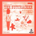 CD The Nutcracker (HCD-4076)