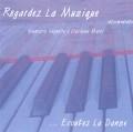 CD Regardez La Musique - Intermediate (GC05C)