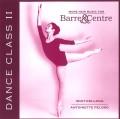 CD DANCE CLASS2 (DC2004)