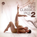 デヴィッド・プランプトン  David Plumpton: NEW CLASSICS 2 (直輸入CD)