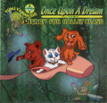 ONCE UPON A DREAM~いつか夢で~yumi yamanishi(CD)