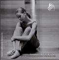 ローラン・シュクルン Laurent Choukroun Vol.22(CD)