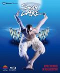 マシュー・ボーンの「白鳥の湖」2010年版(Blu-ray)
