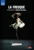 バレエ 「ラ・フレスク」 バレエ・プレルジョカージュ (直輸入DVD)