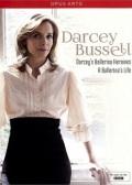 ダーシーのバレエ・ヒロイン/バレリーナの生涯 (直輸入DVD)