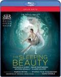 英国ロイヤル・バレエ「眠れる森の美女」2017 (直輸入Blu-ray)