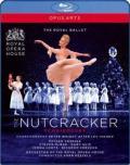英国ロイヤル・バレエ「くるみ割り人形」ピーター・ライト版2009(直輸入Blu-ray)