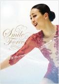 浅田真央『Smile Forever』〜美しき氷上の妖精〜(DVD)