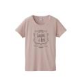 トランス=シベリア芸術祭in Japan 2019/Tシャツ