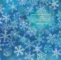 星美和 MIWA HOSHI MUSIC FOR BALLET CLASS Vol.7   GRACEFUL(CD)