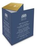 【OpusArte&BelAirフェア】英国ロイヤル・バレエ コレクション・ボックス ROYAL BALLET THE COLLECTION (直輸入DVD-BOX)【特典付】