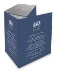 【特典付】英国ロイヤル・バレエ コレクション・ボックス ROYAL BALLET THE COLLECTION (直輸入Blu-ray-BOX)