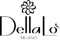 〈DellaLo' Milano デラロミラノ〉期間限定価格