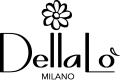 【SNS限定公開】〈DellaLo' Milano〉VENERE(ヴェネレ)