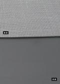 マーティリューム 2m(バレエ専用リノリウム)