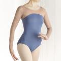 【期間限定価格】〈Ballet Rosa バレエローザ〉〈シアラヴォラ・コレクション〉 PANAME(パナム)