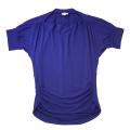 【期間限定SALE】〈レペット〉W0510 デザインTシャツ