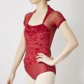 【SALE】〈Ballet Rosa バレエローザ〉〈シアラヴォラ・コレクション〉VAMP(ヴァンプ)