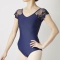 【期間限定価格】〈Ballet Rosa バレエローザ〉JOSEPHINE(ジョセフィーヌ)