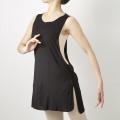 【SALE】〈Ballet Rosa バレエローザ〉〈バンブーコレクション〉KAGUYA(カグヤ)