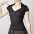 〈Ballet Rosa バレエローザ〉〈バンブーコレクション〉MOMO(モモ)