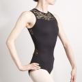 【SALE】〈Basilica Dancewear〉ANTOINETTE(アントワネット)