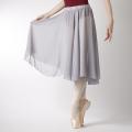 〈Basilica Dancewear〉Paccia(パッキア)