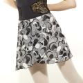 〈Basilica Dancewear〉EDEN(エデン)