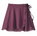 レペットD089 巻スカート(おとな用)